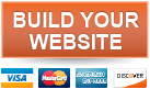 Buy Site Setup Kit plus Website in a Month for $597
